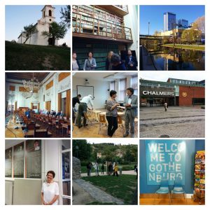 20150503_Gothenburgvisit2 - Copia-COLLAGE